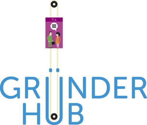 Grunderhub-2.jpg#asset:1075