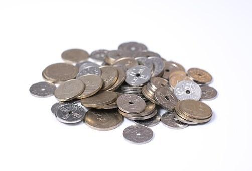 Penger Til Bedrifstetablering