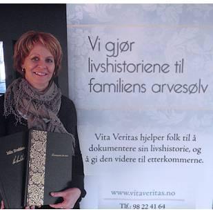 Vitaveritas01